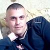 михаил, 36, г.Павлово