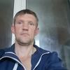 Роман, 40, г.Корсаков