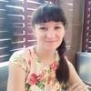 Оксана, 32, г.Нижние Серги