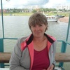 Наталья, 45, г.Нижнеудинск