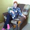 Татьяна, 55, г.Десногорск
