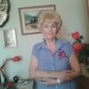 Светлана Вашуркова, 55, г.Ростов-на-Дону