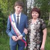 Елена, 48, г.Байкальск