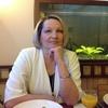 Елена, 48, г.Ивдель