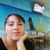 Элина, 34, г.Белово