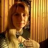 Vera, 27, г.Монино
