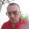 Алексей, 30, г.Котово