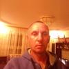 Сергей, 43, г.Тбилисская