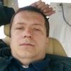 vova, 38, г.Скопин