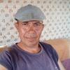 Александр, 42, г.Славгород