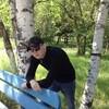 Кирилл, 23, г.Зеленогорск