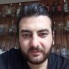 Арам, 28, г.Джубга