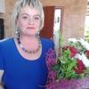 Ирина, 53, г.Кез