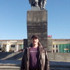 Александр, 42, г.Глазов