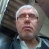 Александр, 60, г.Зеленокумск