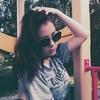 Ульяна, 18, г.Ордынское
