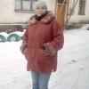 Swetlana, 56, г.Белый
