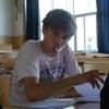 Антон, 27, г.Береговой