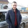 Михаил, 35, г.Сосновское