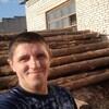 Дмитрий, 39, г.Ковров