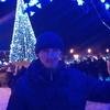 Dima, 29, г.Сергиев Посад