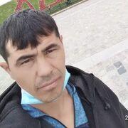 Feruzbek Jurayev 30 Москва