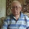 Павел, 77, г.Тула
