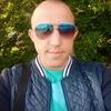 Рома, 26, г.Череповец