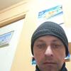 Михаил, 41, г.Черняховск