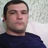 Петр, 38, г.Зеленокумск