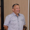 Владимир, 63, г.Сибай