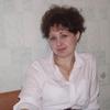 Марго, 37, г.Челябинск