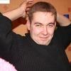 олег, 35, г.Зеленоборский