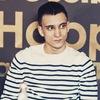 Альберт, 23, г.Нефтекамск