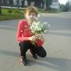 Светлана Анатольевна, 27, г.Сычевка