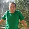 шерзод, 46, г.Чугуевка