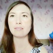 Лена 33 Ангарск