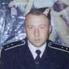 Алекс, 30, г.Вилючинск