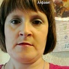 Екатерина, 43, г.Охотск