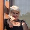 Регина, 30, г.Октябрьский (Башкирия)