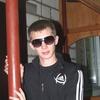 Александр, 29, г.Питерка