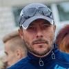 Сергей, 31, г.Чехов