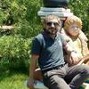 artur, 39, г.Ялта