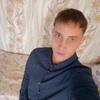 Рома, 24, г.Чита