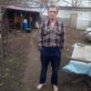 Николай, 68, г.Калининская