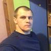 кирилл, 30, г.Свободный