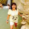 Татьяна, 51, г.Горячий Ключ