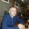 Сергей, 36, г.Конаково