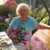 Валентина, 60, г.Кашин