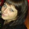 Юлия, 26, г.Санаторное